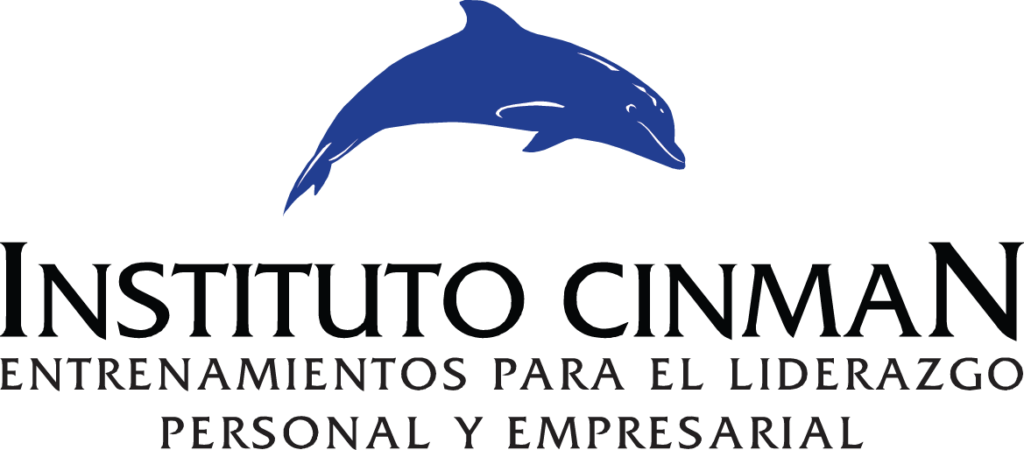 INSTITUTO CINMAN